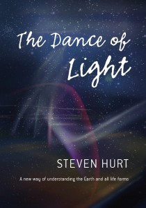 Download The Dance of Light